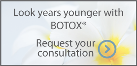 Look years younger with Botox. Learn more.
