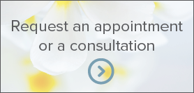 Request an appointment or consultation