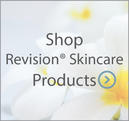 Shop Revision Skincare Products