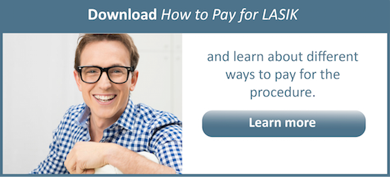 Download How to Pay for LASIK today!