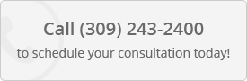 Call for your Eye Care Consultation today!