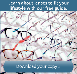 Learn about lenses to fit your lifestyle with our free guide. Download your copy