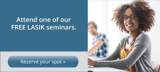 lasik seminar registration