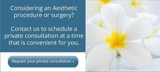 Schedule a private consultation at Illinois Eye Center