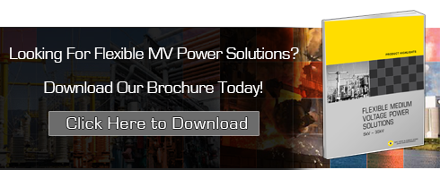 Download our brochure of flexible medium voltage cable solutions