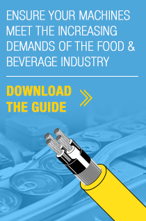Food & Bev Guide Blue Side CTA Long