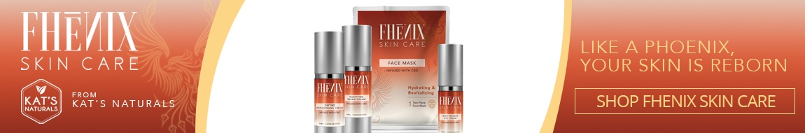 Fhenix Skin Care
