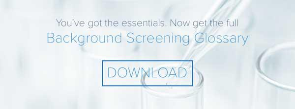 Download-full-background-screening-glossary-button.jpg