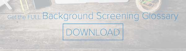 Background-Screening-Glossary-Download-Button.jpg