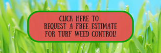Weed Control Free Estimate