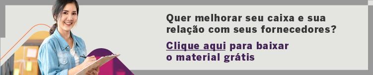 cta-baixar-ebook