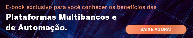 cta-plataforma-multibancos