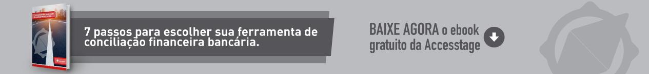 CTA Destaque Site Accesstage