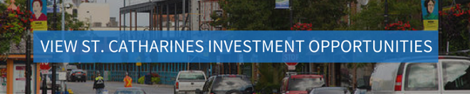 invest in st catharines