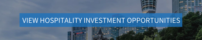 niagara hospitality investment opportunity