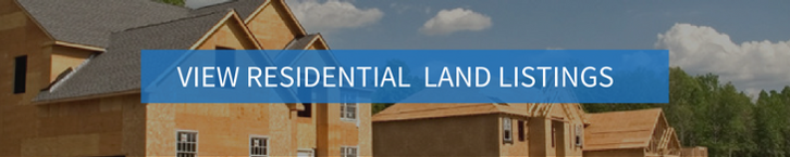 residential development land niagara