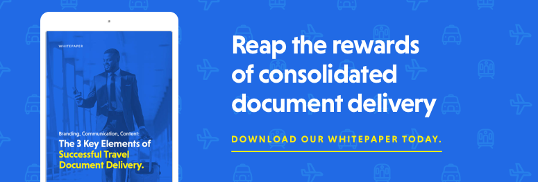 document-delivery-cta