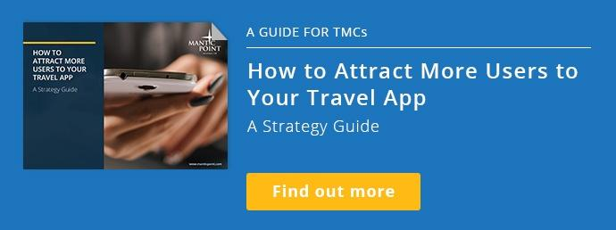 How to Attract More Users to Your Travel App