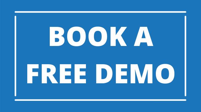Book a Free Demo