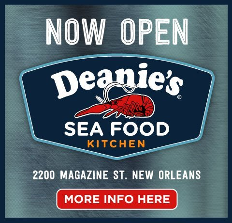 Deanies-sea-food-kitchen-magazine-street