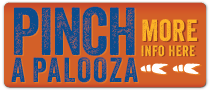 Deanie's Seafood Pinch A Palooza Festival & Crawfish Eating Contest