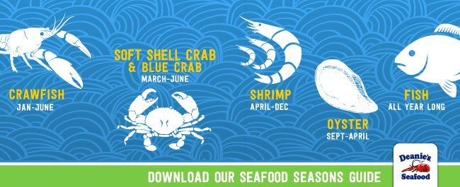 Seafood-Seasons