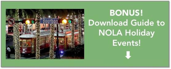 Guide_to_NOLA_Holiday_Events_Christmas_in_New_Orleans