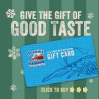 Gift Cards Deanies Seafood Restaurants