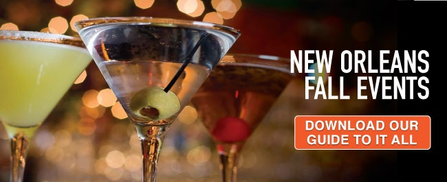 New Orleans Fall Event Guide_NOLA