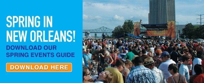 Guide_to_NOLA_Spring_Events_Fairs_and_Festivals_in_New_Orleans