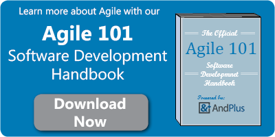 Agile Scrum Software Development