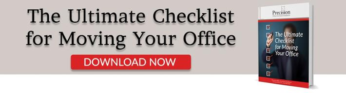 Download The Ultimate Checklist for Moving Your Office
