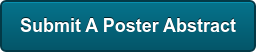 Submit A Poster Abstract
