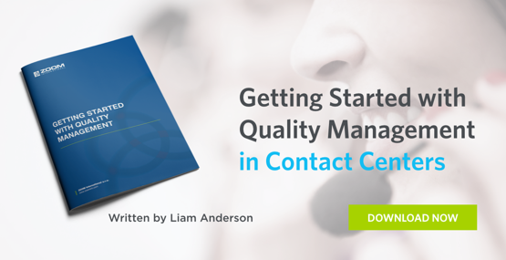 Download e-book Getting Started with Quality Management