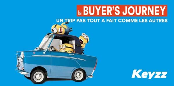 lien_keyzz_buyers_journey_contenu_de_marque