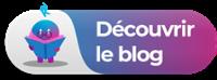 Découvrir le blog