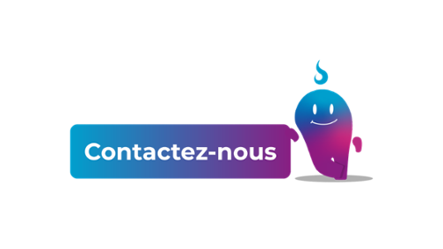 Contacter Keyzz SEO Agence Marketing Inbound