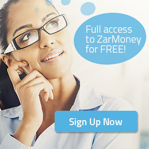 Judy Free Access to Zarmoney CTA