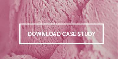 Ice Cream Retailer Case Study