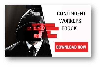Download Now: Contingent Workers Trojan Horses of a Different Color eBook