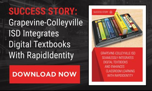 Download the Grapevine-Colleyville Case Study