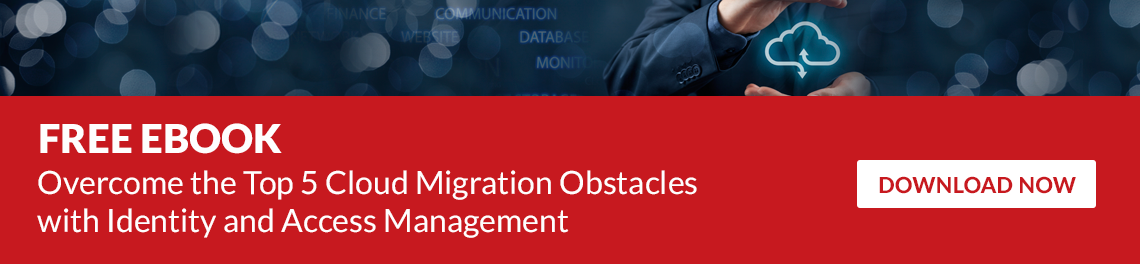 Free-eBook:-Overcome-the-Top-5-Cloud-Migration-Obstacles-with-IAM