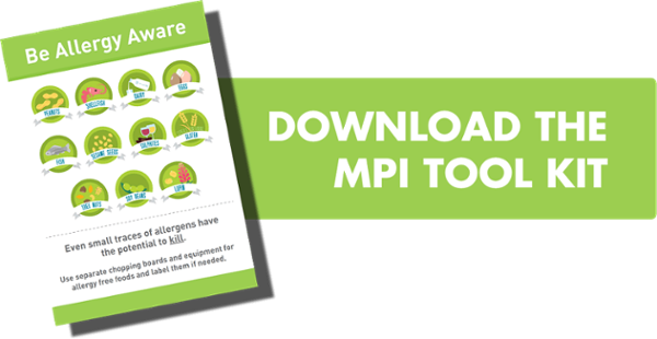 Download the FREE MPI tool kit