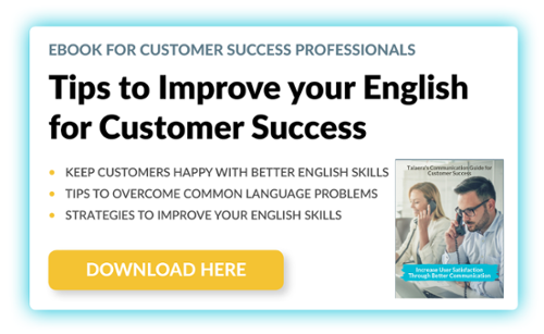 Download Free Ebook - Customer Success