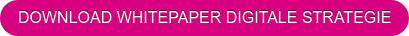 Download WhitepaperDigitaleStrategie