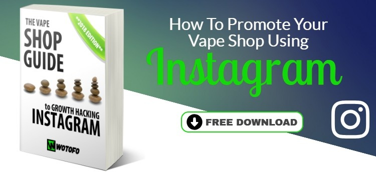 promote-your-vape-shop-with-Instagram