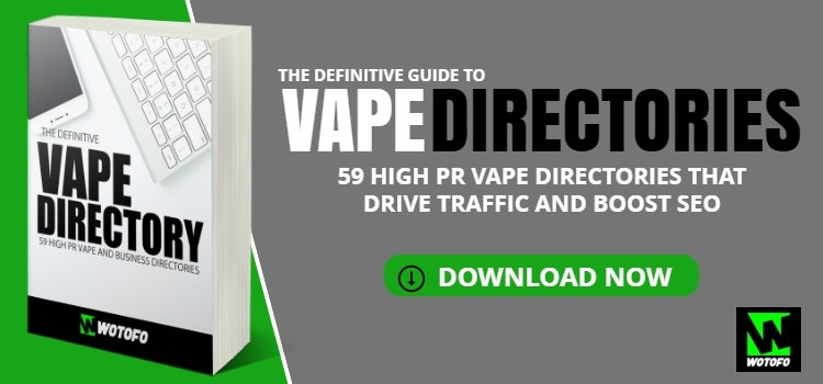 vape_shop_business_directories