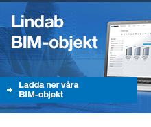BIM-objekt