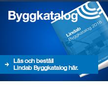 Lindab Byggkatalog 2018