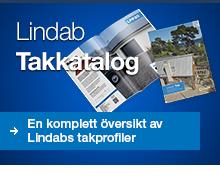 Lindabs Takkatalog 2020